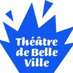 logo-TDB-RVB