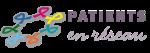 logo-patients-en-réseau